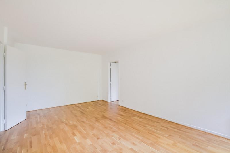 Rental apartment Paris 15ème 1700€ CC - Picture 5