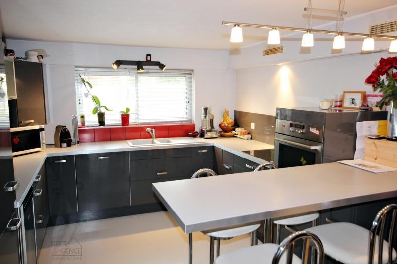 Vente maison / villa Noisy le grand 399000€ - Photo 2