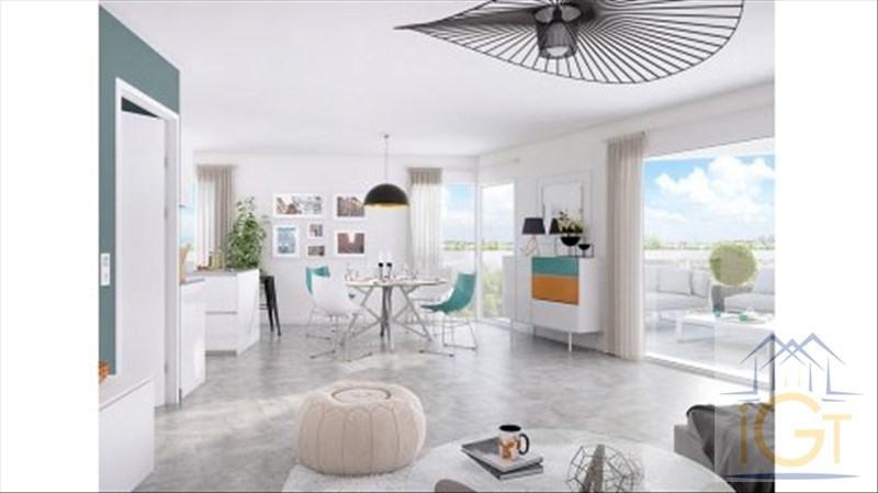 Sale apartment La rochelle 360500€ - Picture 3