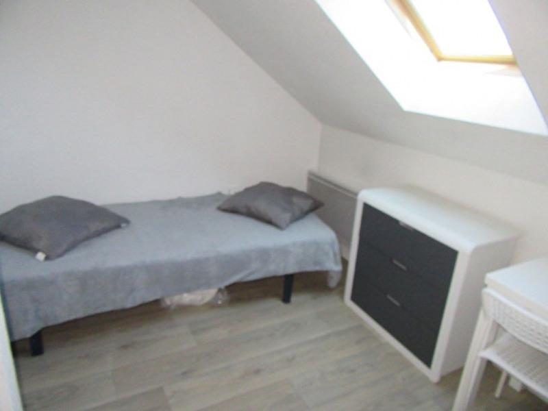 Location appartement Perigueux 280€ CC - Photo 2