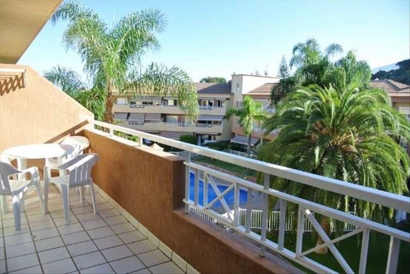 Vente appartement Puerto de la cruz 90000€ - Photo 3