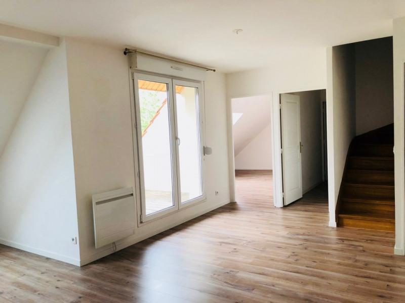 Locação apartamento Arpajon 1070€ CC - Fotografia 3