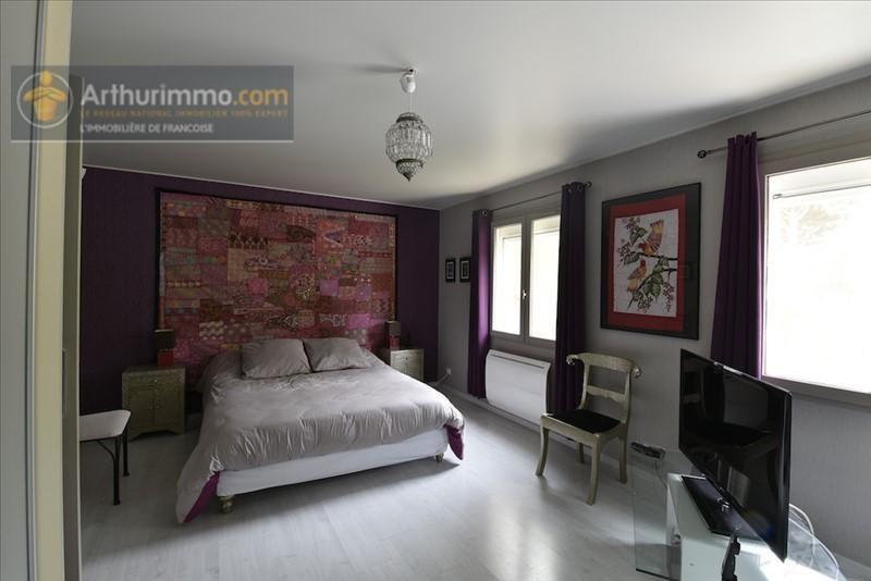 Deluxe sale house / villa St maximin la ste baume 610000€ - Picture 8