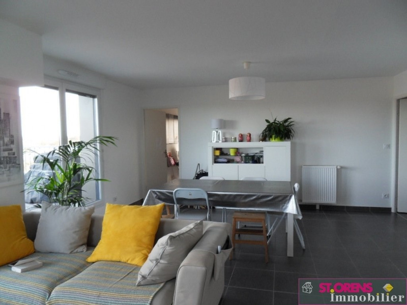 Vente appartement Saint-orens hyper centre 297 000€ - Photo 5