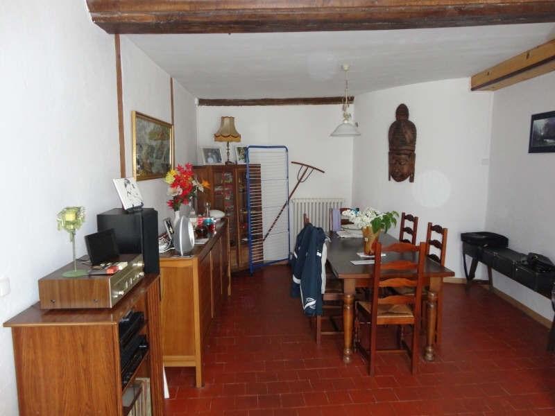 Sale house / villa Annay 122000€ - Picture 5