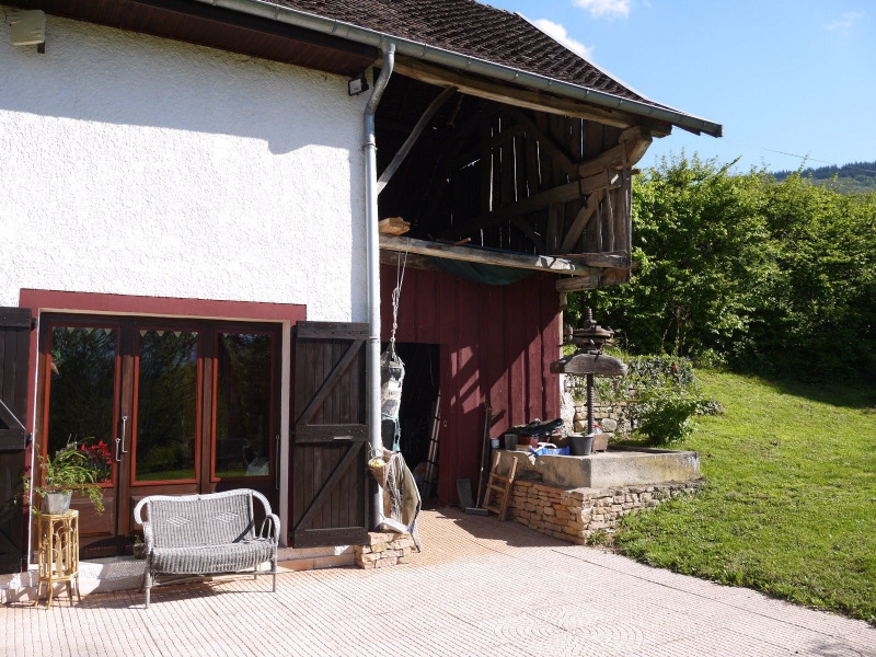 Vente maison / villa Novalaise 335000€ - Photo 3