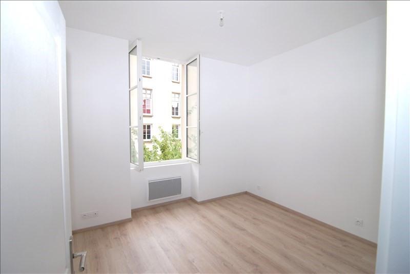Rental apartment Montlhery 796€ CC - Picture 3