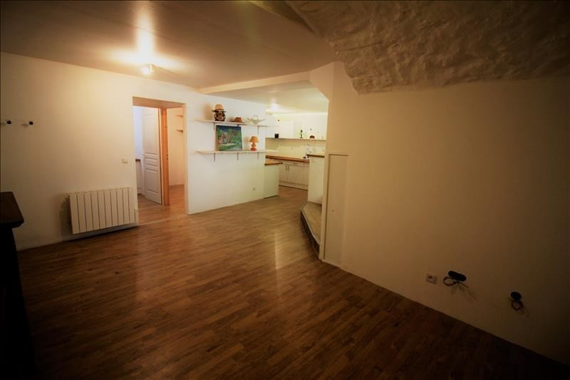 Vente appartement Speracedes 149 500€ - Photo 12