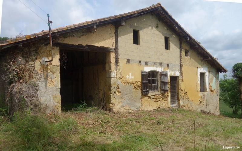 Sale house / villa Urgons 66300€ - Picture 5
