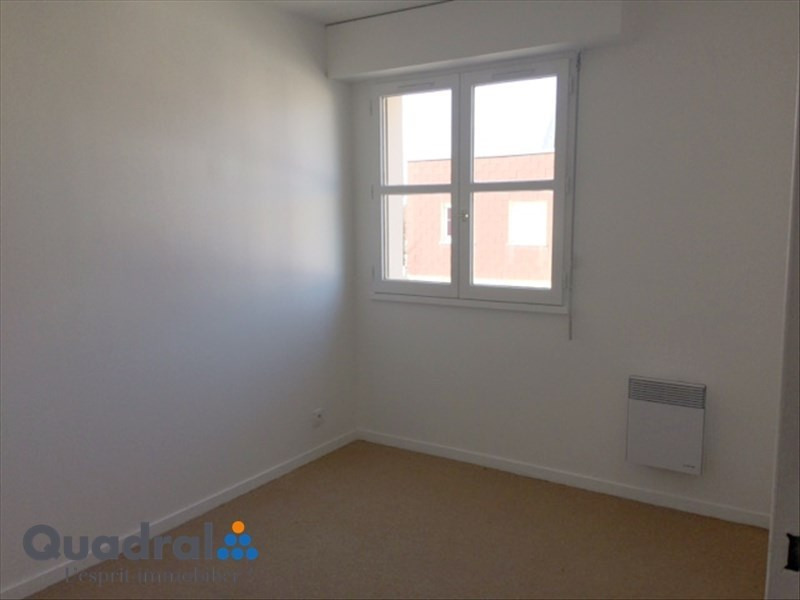 Vente appartement Gif sur yvette 320 000€ - Photo 9