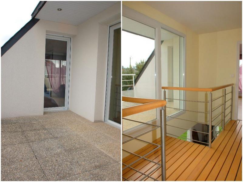Vente de prestige maison / villa Plouarzel 315000€ - Photo 6