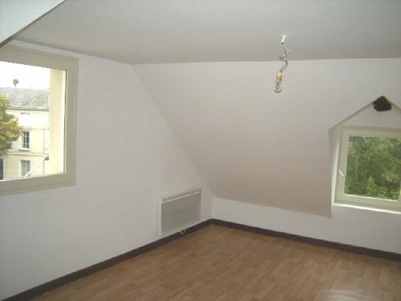 Location appartement Chatellerault 438€ CC - Photo 4