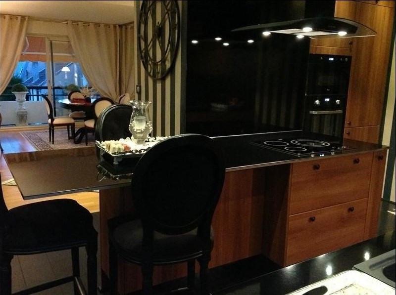Vente de prestige appartement Dijon 399000€ - Photo 5