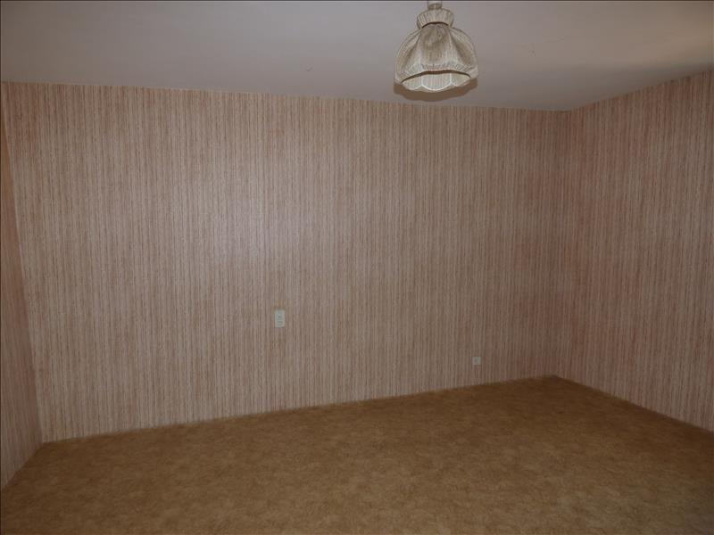 Sale house / villa Proche de mazamet 57000€ - Picture 5