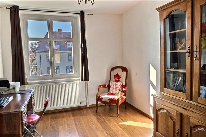 Sale house / villa Colmar 227000€ - Picture 3