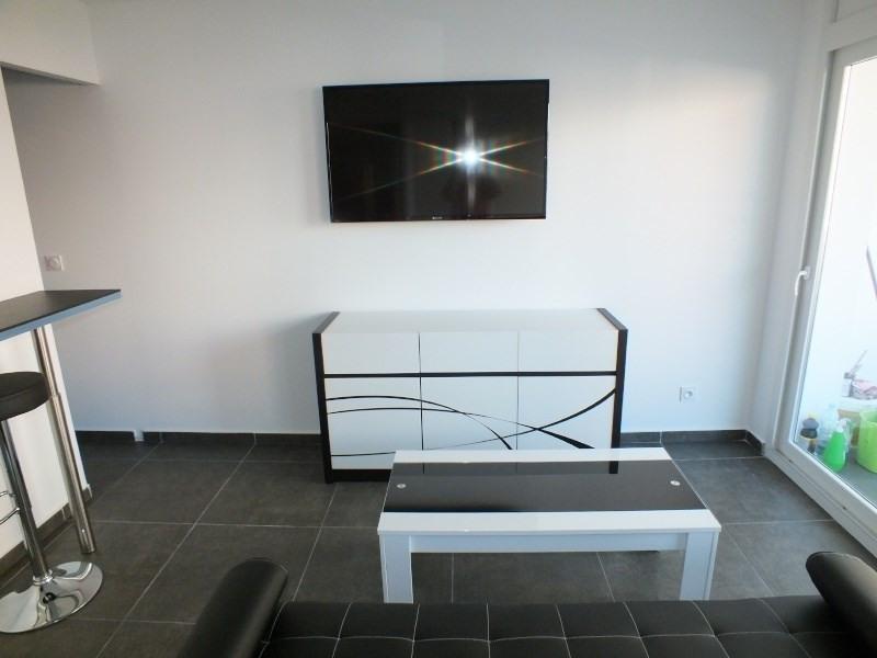 Vente appartement Roses santa-margarita 168000€ - Photo 11