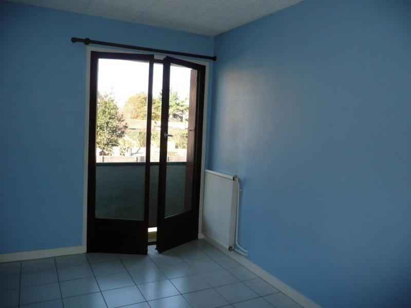 Location appartement Bergerac 380€ CC - Photo 2