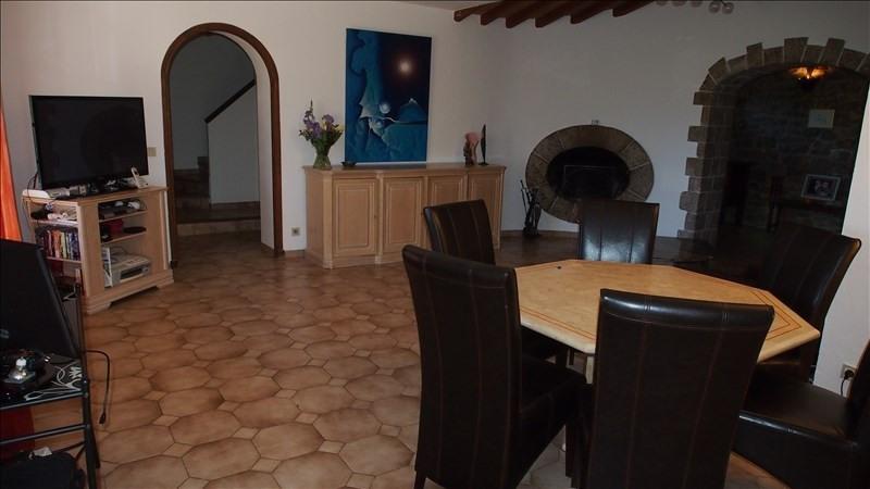 Vente maison / villa Peymeinade 548000€ - Photo 7