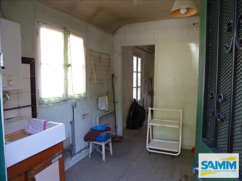 Vente maison / villa Ballancourt sur essonne 111000€ - Photo 3