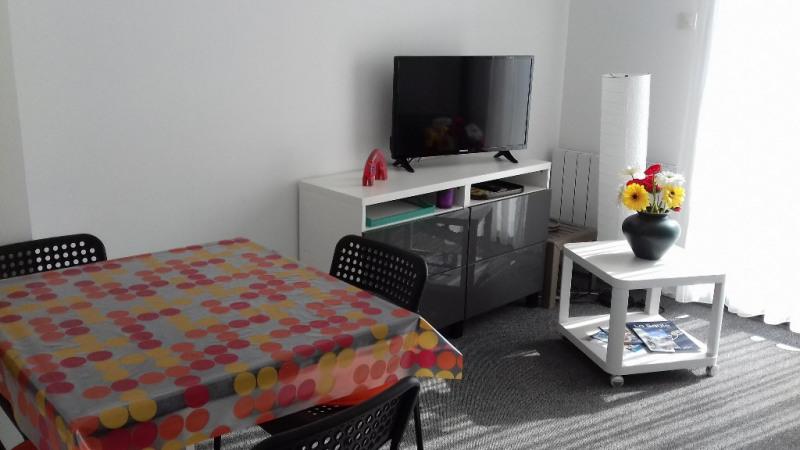 Sale apartment La baule escoublac 158490€ - Picture 3