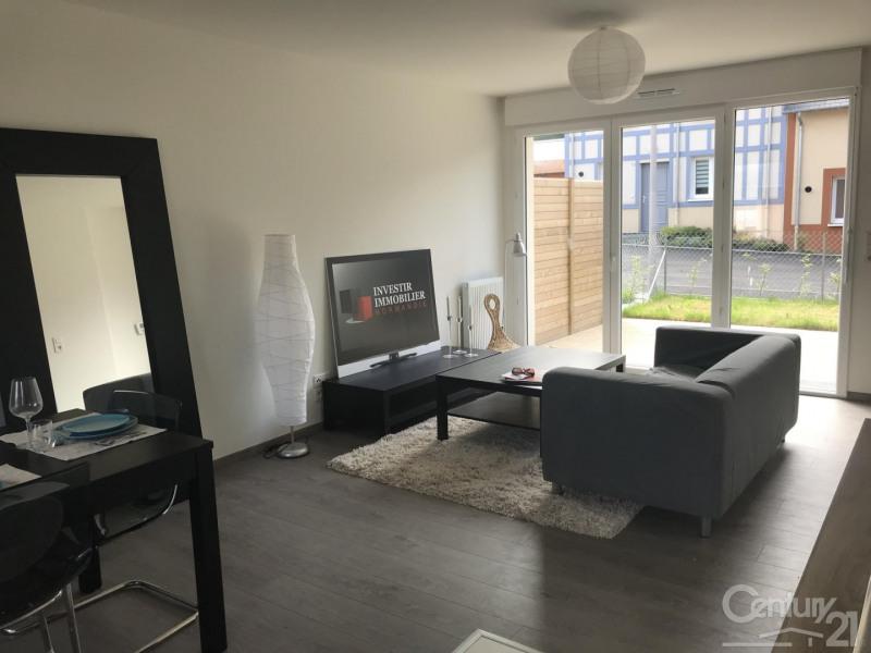 Venta  apartamento Touques 228900€ - Fotografía 6