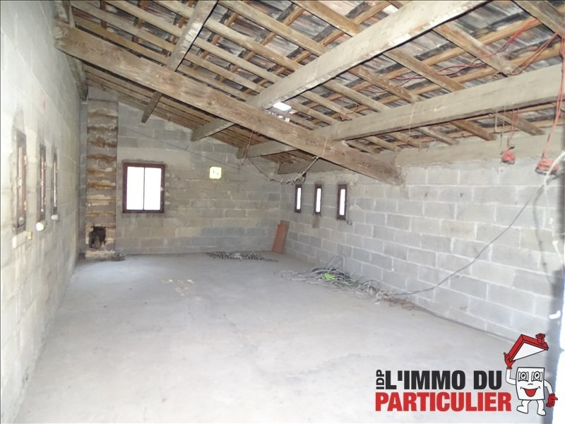 Vente maison / villa Les pennes mirabeau 410000€ - Photo 5