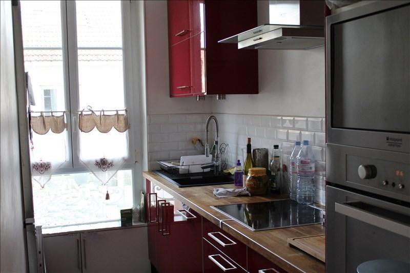 Sale apartment Bois colombes 429000€ - Picture 3