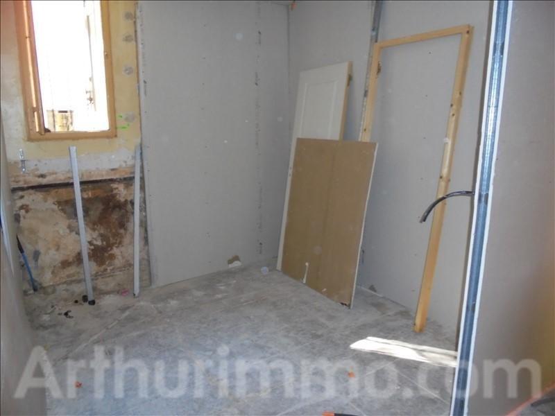 Sale empty room/storage Plaissan 43000€ - Picture 6