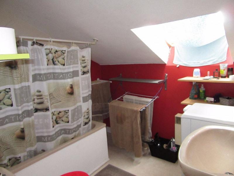 Sale apartment Perigueux 60000€ - Picture 3