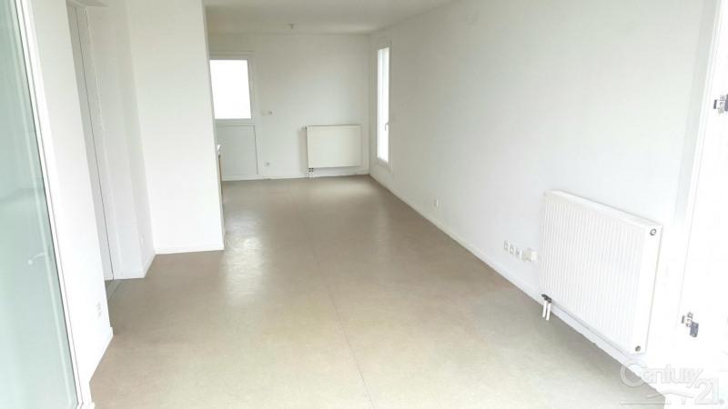 Locação apartamento Herouville st clair 765€ CC - Fotografia 4