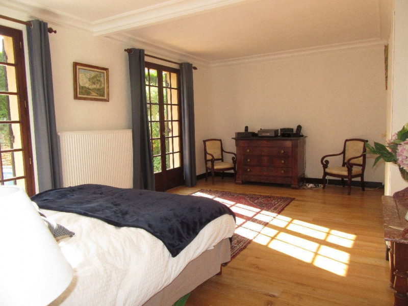 Sale house / villa Perigueux 280900€ - Picture 8