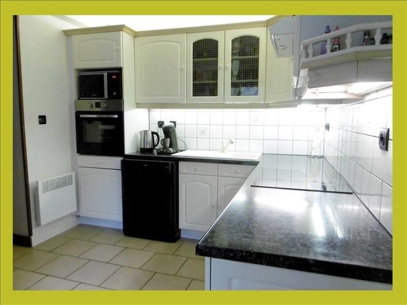 Sale house / villa Annoeullin 132900€ - Picture 1