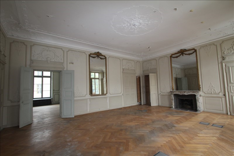 Sale apartment Nancy 305 000€ - Picture 8