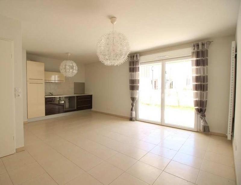 Location appartement St jean de vedas 990€ CC - Photo 1