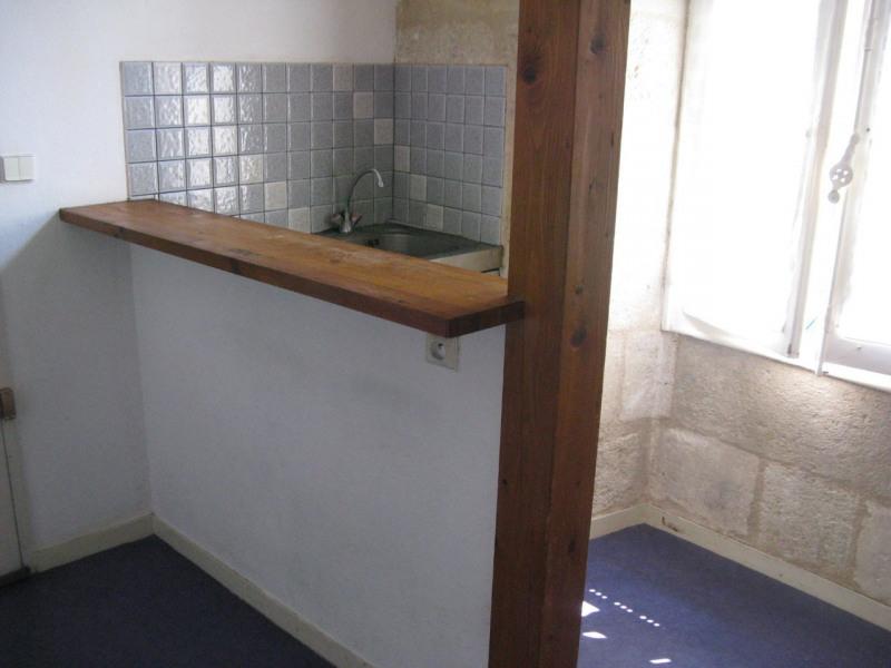 Location appartement Bordeaux 420€ CC - Photo 8