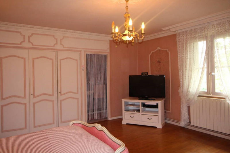 Life annuity house / villa Marches 30 000€ - Picture 12