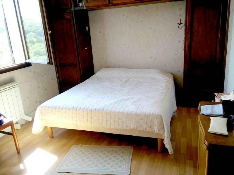 Sale house / villa Chavanod 368000€ - Picture 4