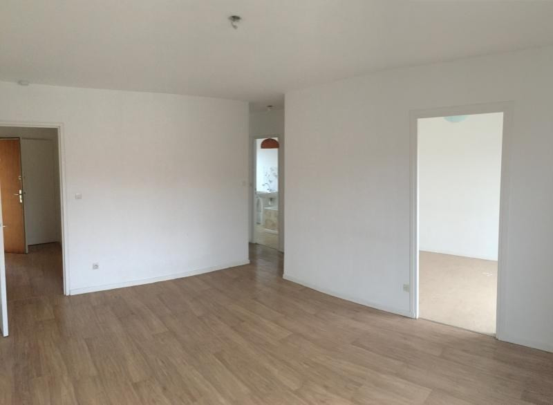 Location appartement Carvin 590€ CC - Photo 1