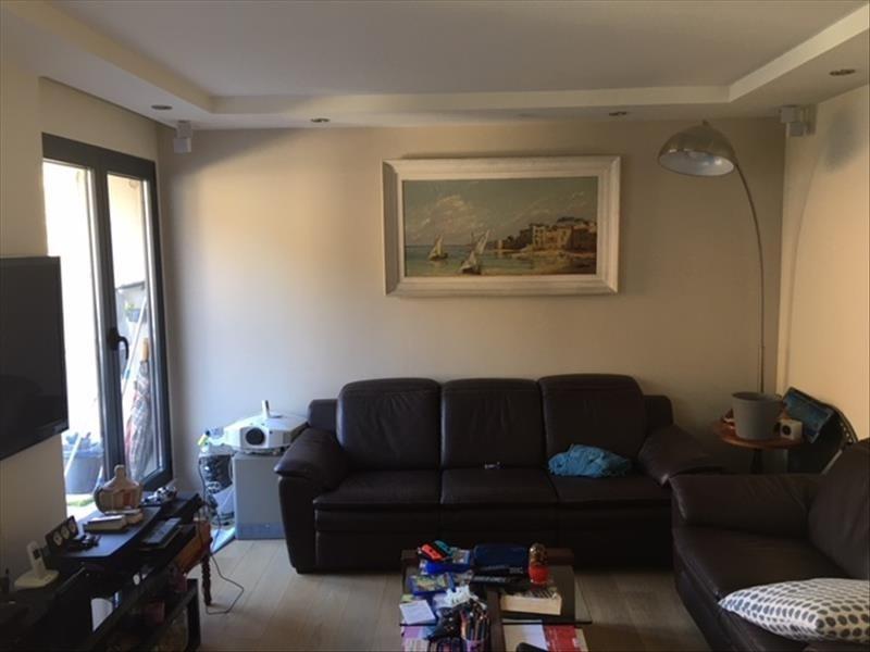 Verkoop  appartement Villennes sur seine 399000€ - Foto 4