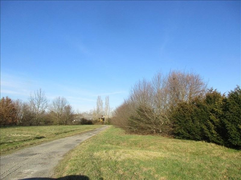 Vente terrain Montauban 530000€ - Photo 2