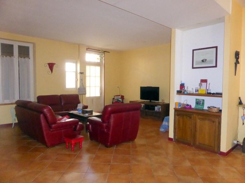 Vente maison / villa Sorgues 258000€ - Photo 4