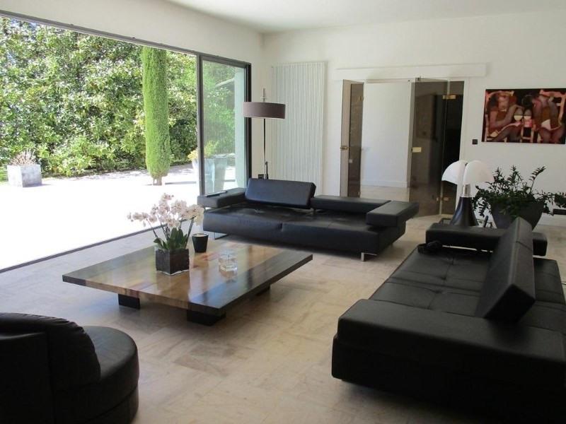 Deluxe sale house / villa Riorges 760000€ - Picture 7
