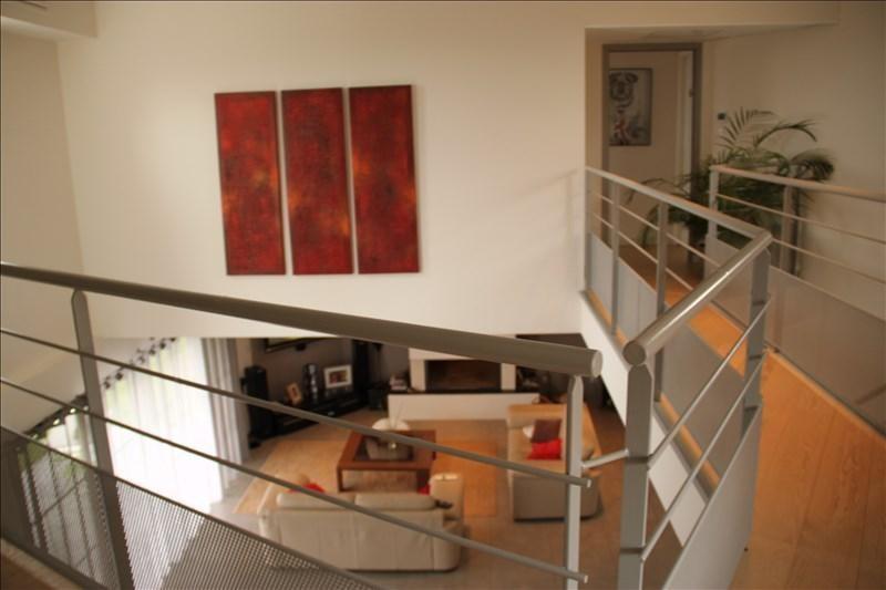 Venta de prestigio  casa Blagnac 680000€ - Fotografía 4