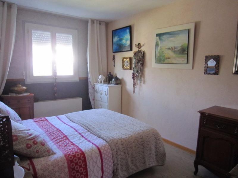 Sale house / villa Longpont sur orge 258000€ - Picture 3