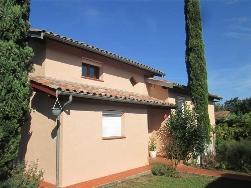 Vente maison / villa Quint 495000€ - Photo 1