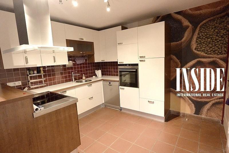 Sale house / villa Segny 745000€ - Picture 3
