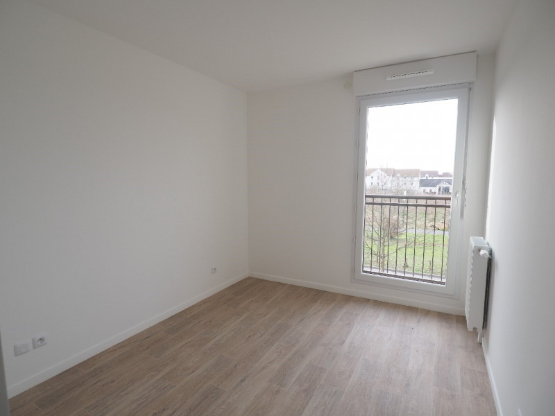 Rental apartment Vert saint denis 890€ CC - Picture 6