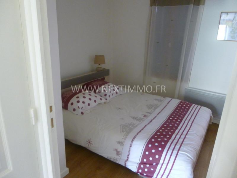 Vente appartement Belvédère 59000€ - Photo 14
