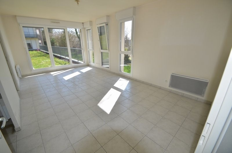 Location appartement St lo 507€ CC - Photo 1