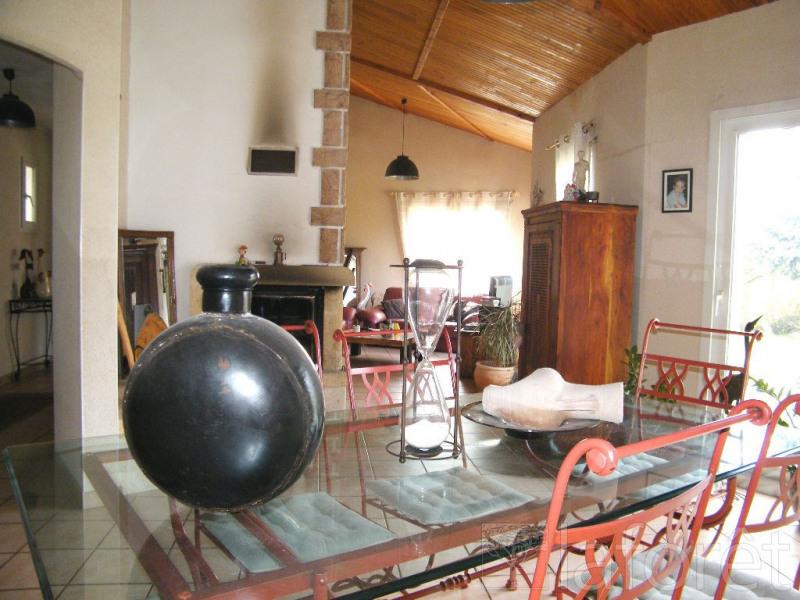 Sale house / villa Vezins 244000€ - Picture 2